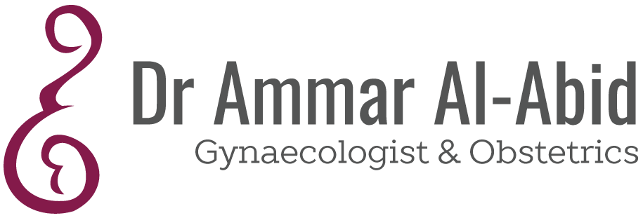 Dr Ammar Al-Abid, speciliast in Gynaecology & Obsterics in North Shore, Auckland
